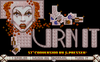 Thumbnail of other screenshot of Turn It