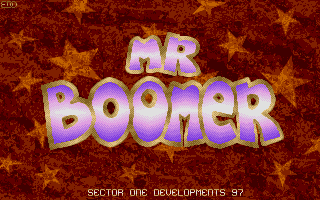 Thumbnail of other screenshot of Mr Boomer
