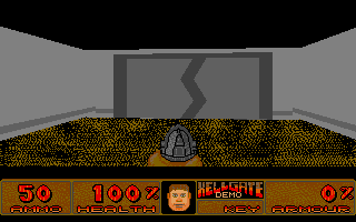 Thumbnail of other screenshot of Hellgate