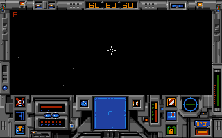 Thumbnail of other screenshot of Enterprise
