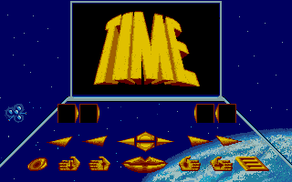 Thumbnail of other screenshot of Time