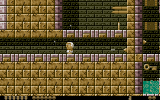 Thumbnail of other screenshot of Entombed