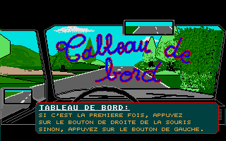 Thumbnail of other screenshot of Tableau de Bord