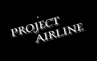Thumbnail of other screenshot of Project Airline