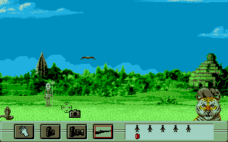 Thumbnail of other screenshot of Wild life