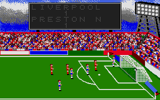 Thumbnail of other screenshot of Football Manager