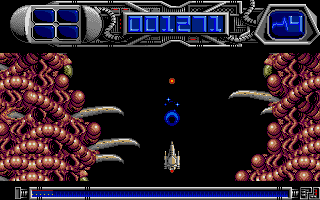 Thumbnail of other screenshot of Dominator