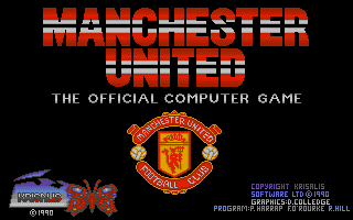 Thumbnail of other screenshot of Manchester United