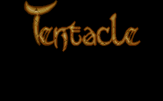 Thumbnail of other screenshot of Tentacle