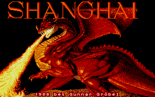 Thumbnail of other screenshot of Shanghai