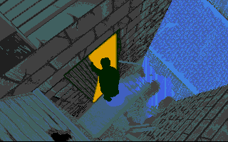 Thumbnail of other screenshot of Crime Time