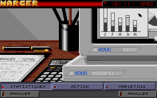 Thumbnail of other screenshot of C.A.R.S.