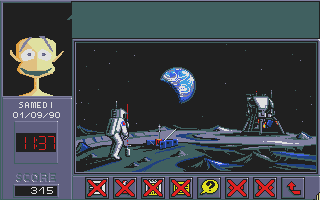 Thumbnail of other screenshot of Adi 4e - Français