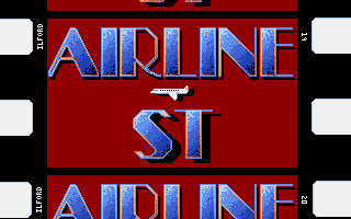 Thumbnail of other screenshot of Airline ST