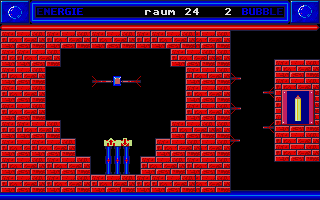 Screenshot of No Name the Game
