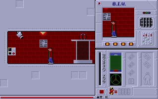 Screenshot of H.E.R.O. 2