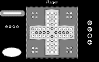 Thumbnail of other screenshot of Arger