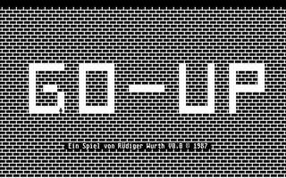 Thumbnail of other screenshot of Go-Up