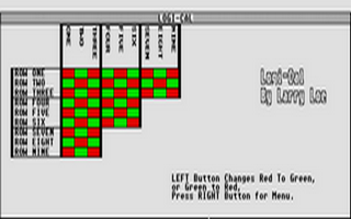 Thumbnail of other screenshot of Logi-cal