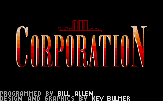 Thumbnail of other screenshot of Corporation