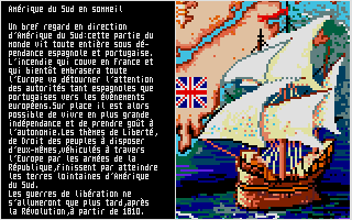 Thumbnail of other screenshot of 89 La Révolution Française