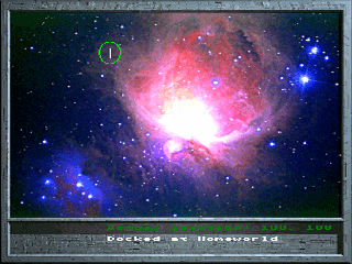 Thumbnail of other screenshot of Starraider