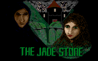 Thumbnail of other screenshot of Jade Stone, The