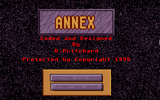 Thumbnail of other screenshot of Annex