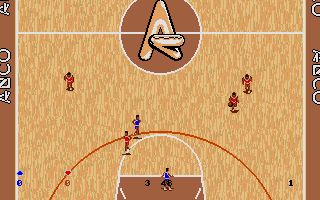 Thumbnail of other screenshot of Tip Off