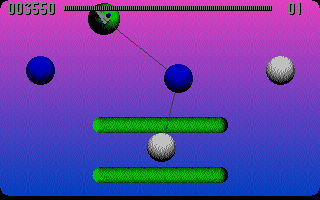 Thumbnail of other screenshot of E-Motion