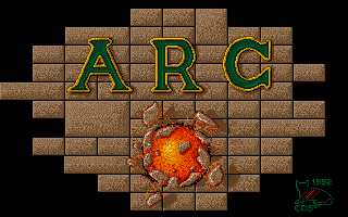 Thumbnail of other screenshot of Arc