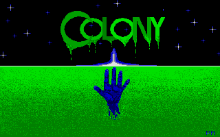 Thumbnail of other screenshot of Colony