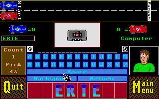 Thumbnail of other screenshot of Computer School 2
