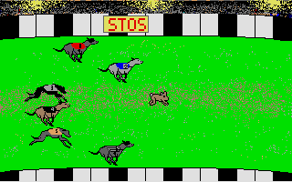 Thumbnail of other screenshot of Gone to the Dogs