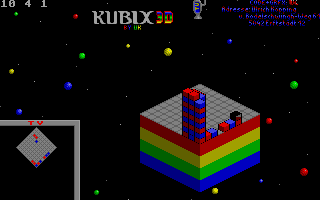 Large screenshot of Kubix 3D