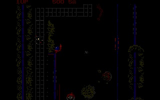 Thumbnail of other screenshot of Mutate