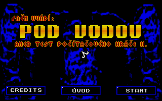 Thumbnail of other screenshot of Pod Vodou