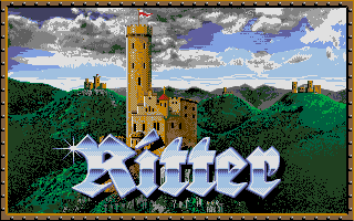 Thumbnail of other screenshot of Ritter
