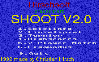 Thumbnail of other screenshot of Shoot