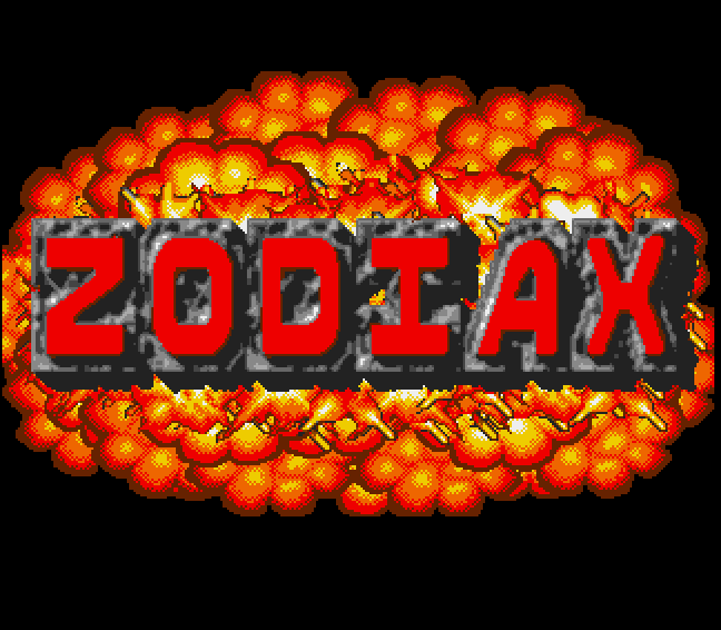 Thumbnail of other screenshot of Zodiax
