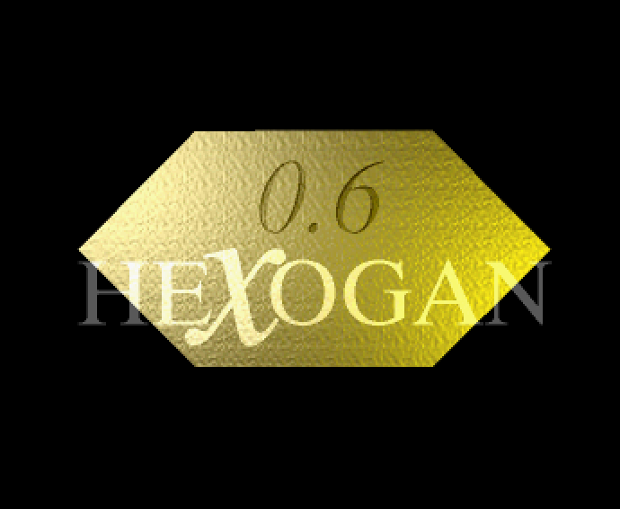 Thumbnail of other screenshot of Hexogan