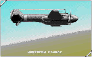Thumbnail of other screenshot of P47 - The Freedom Fighter