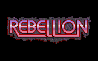 Thumbnail of other screenshot of Rebellion