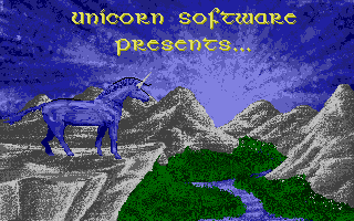 Thumbnail of other screenshot of Adventures of Sinbad, The