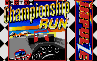 Thumbnail of other screenshot of Championship Run