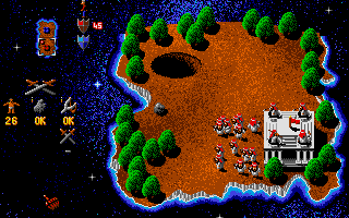 Thumbnail of other screenshot of Mega-lo-mania