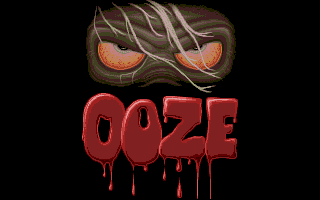 Thumbnail of other screenshot of Ooze