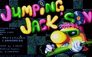 Large screenshot of Jumping Jack'son