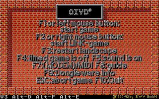 Thumbnail of other screenshot of Oxyd