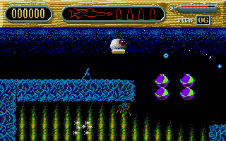 Thumbnail of other screenshot of Jaws
